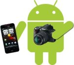 Android Shooting SDK